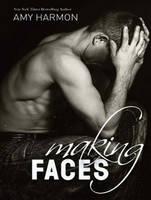 Making Faces (CD-Audio)