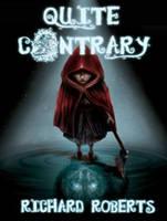 Quite Contrary (CD-Audio)