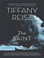 The Saint - Original Sinners: The White Years 1 (CD-Audio)