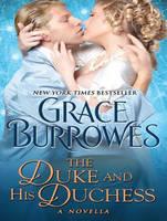 The Duke and His Duchess - Windham 0.2 (CD-Audio)