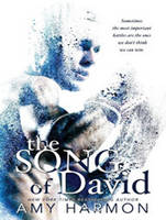 The Song of David - Law of Moses 2 (CD-Audio)