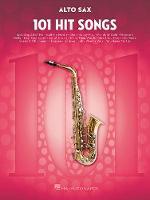 101 Hit Songs (Book)