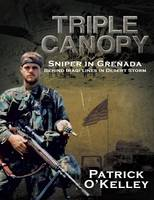 Triple Canopy (Paperback)