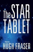 The Star Tablet (Paperback)