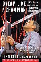 Dream Like a Champion