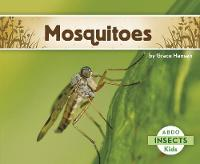 Mosquitos - Insects (Paperback)