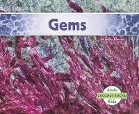 Gems - Geology Rocks! (Paperback)