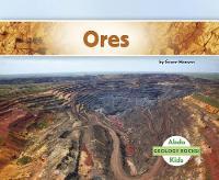 Ores - Geology Rocks! (Paperback)