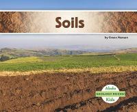 Soil - Geology Rocks! (Paperback)