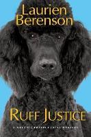 Ruff Justice (Hardback)