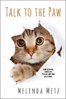 Talk to the Paw (Paperback)