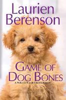 Game of Dog Bones (Hardback)