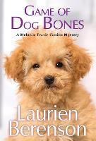 Game of Dog Bones (Paperback)