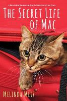 The Secret Life of Mac (Paperback)