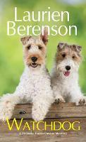 Watchdog (Paperback)