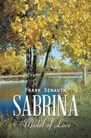 Sabrina: Model of Love (Paperback)