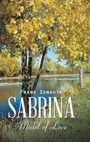 Sabrina: Model of Love (Hardback)