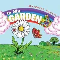 In My Garden (Paperback)