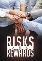Risks and Rewards (Hardback)
