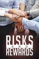 Risks and Rewards (Paperback)