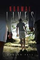 Normal Lives (Paperback)