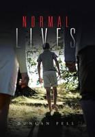 Normal Lives (Hardback)