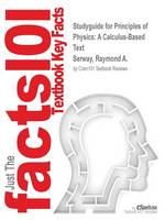 Studyguide for Principles of Physics