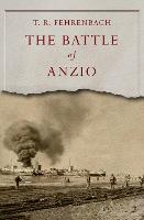The Battle of Anzio (Paperback)