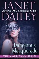 Dangerous Masquerade: Alabama - The Americana Series 1 (Paperback)