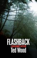 Flashback - The Reid Bennett Mysteries 9 (Paperback)