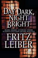Day Dark, Night Bright: Stories (Paperback)
