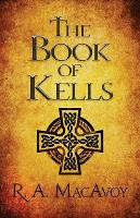 The Book of Kells (Paperback)
