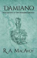Damiano - The Damiano Trilogy 1 (Paperback)