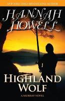 Highland Wolf - The Murray Brothers Series (Paperback)