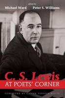 C. S. Lewis at Poets' Corner (Paperback)
