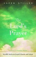 The Lord's Prayer (Hardback)