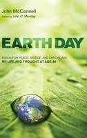 Earth Day (Hardback)