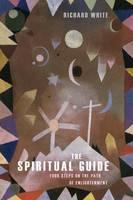 The Spiritual Guide (Paperback)