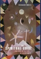 The Spiritual Guide (Hardback)
