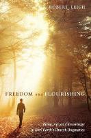 Freedom and Flourishing (Paperback)