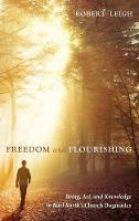 Freedom and Flourishing (Hardback)