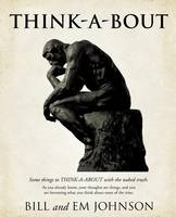 Think-A-Bout (Paperback)
