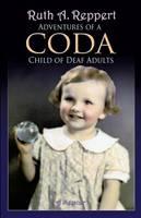 Adventures of a CODA (Paperback)