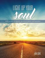 Light Up Your Soul (Paperback)