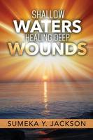 Shallow Waters Healing Deep Wounds (Paperback)