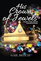 His Crown of Jewels (Paperback)