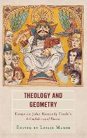 Theology and Geometry