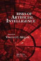 Risks of Artificial Intelligence (Hardback)