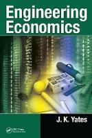 Engineering Economics (Hardback)