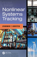 Nonlinear Systems Tracking (Hardback)